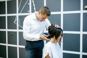 Gohl Chiropractic – Seminar II [Gonstead San Diego]